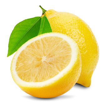 les avantages de la fibre naturelle de citron ceamfiber ingr dience la pertinence des. Black Bedroom Furniture Sets. Home Design Ideas