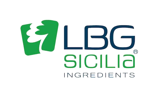 lbg-sicilia-partenaire-ingredience