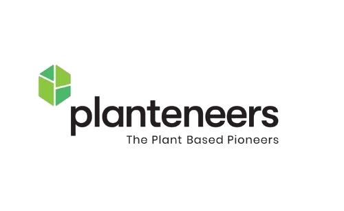 planteneers ingredients alimentaires ingredience